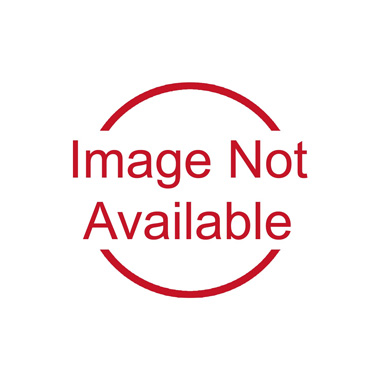 Thank You 10-Pack Certificate Folders
